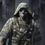 Annunciato Ghost Recon Breakpoint, ecco trailer e dettagli