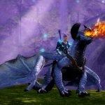 Guild Wars 2: live il finale della Living Season 4, War Eternal