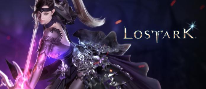 Lost Ark: demo russa ora disponibile