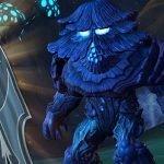 Neverwinter: il pacchetto Undermountaineer in regalo fino al 16 maggio