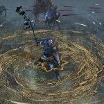 Path of Exile: annunciata la nuova espansione Legion, in arrivo a giugno