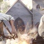 Red Dead Online è uscito dalla beta, nuovo leak di Red Dead Redemption 2 su PC