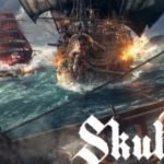 Skull & Bones rinviato ancora, non sarà presente all'E3 2019
