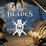 The Elder Scrolls: Blades è ora disponibile gratis in Early Access