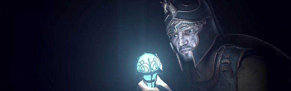 Titan Quest: disponibile la nuova espansione Atlantis