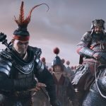 Total War: Three Kingdoms uscirà il 23 maggio, ecco il trailer di lancio
