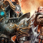 Warhammer Online: il server privato Return of Reckoning introduce i Twitch Drop