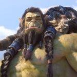 """World of Warcraft: pubblicato il nuovo cinematic """"Rifugio Sicuro"""""""