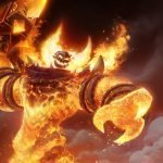 World of Warcraft: Classic non distinguerà i server in base alla lingua