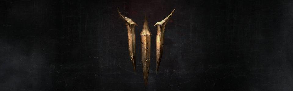 Baldur's Gate 3 potebbe essere in sviluppo presso Larian Studios