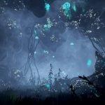 Black Desert Online: l'espansione Underwater Ruins uscirà il 22 maggio