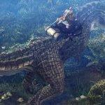 Durango: Wild Lands rilasciato in Italia su Android