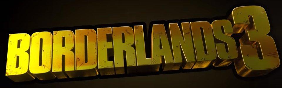 Borderlands 3: nuovo trailer, presentati i Cacciatori della Cripta