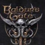 Baldur's Gate 3: novità sul multiplayer
