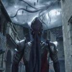 Baldur's Gate 3 non uscirà su Epic Games Store, nuovo video e dettagli da Larian