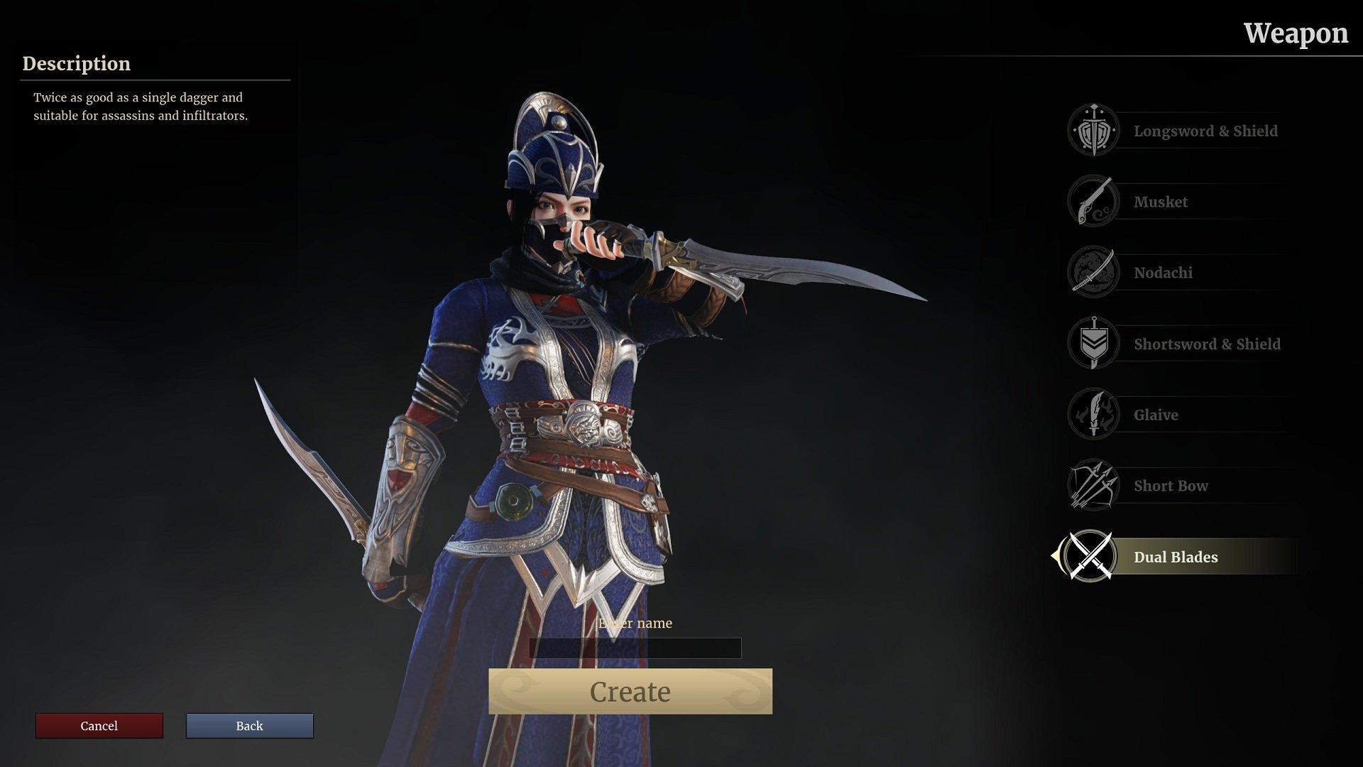 Conqueror's Blade recensione conqueror's blade