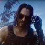 Cyberpunk 2077: doppiaggio in ritardo, novità sui DLC post-lancio