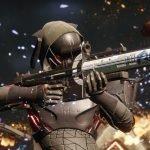 Destiny 2: dettagli sulla versione free-to-play e sul cross-play