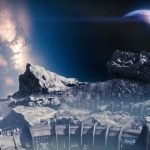 Destiny 2: Shadowkeep e versione free-to-play confermate