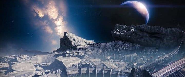 Destiny 2: rinviati Shadowkeep e la versione gratuita New Light