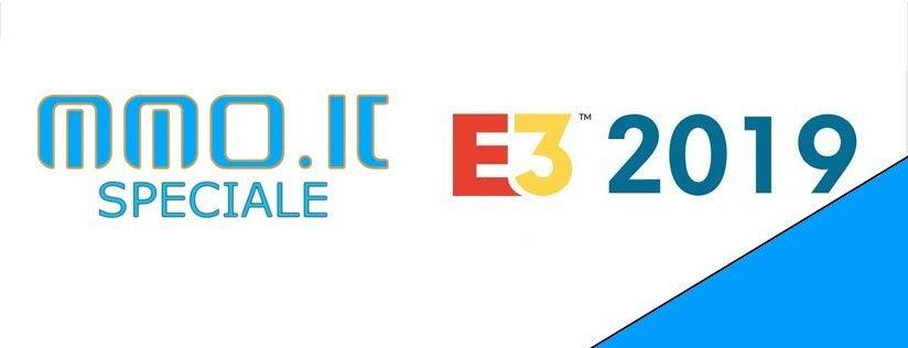 Recap E3 2019: conferenze EA, Xbox, Bethesda, PC Gaming, Ubisoft, Square Enix e Nintendo