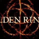 Elden Ring confermato ufficialmente con un trailer