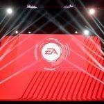 """Per EA le loot box sono """"meccaniche a sorpresa"""", come gli ovetti Kinder"""