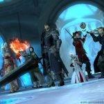 Final Fantasy XIV: è iniziato l'Early Access di Shadowbringers
