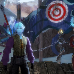 Guild Wars 2: Ritorna il Dragon Bash Festival