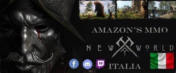 MMO.it annuncia una partnership con New World Italia