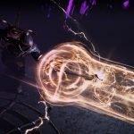 Path of Exile: la nuova espansione Legion è ora live