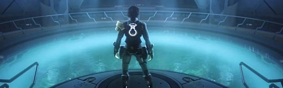 Phantasy Star Online 2 annunciato per PC e Xbox One, ma confermato solo in Nord America