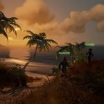 Sea of Thieves: Storie Assurde – Riassunto video dell'ultima quest di Shores of Gold