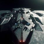 Star Citizen: Alpha 3.5.1 live sul PTU con la personalizzazione delle navi