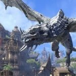 The Elder Scrolls Online: gioco base ed Elsweyr in sconto