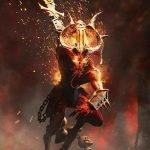 Warhammer: Chaosbane ora disponibile, ecco trailer e dettagli