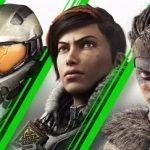 Xbox Game Pass disponibile su PC a 1€, più di 100 giochi fruibili