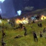 Guild Wars 2: annunciato l'evento World Versus World Core Swap