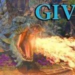 Giveaway The Elder Scrolls Online: Elsweyr – In palio un codice PC!