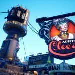 The Outer Worlds: annunciata con un trailer la data d'uscita