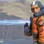 Apex Legends, iniziata la Stagione 2: Wattson, Battle Charge e nuove armi