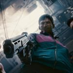 Cyberpunk 2077: CD Projekt conferma DLC gratis e modalità multiplayer