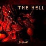 Diablo: disponibile la versione 1.0 del mod The Hell 2