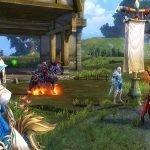 Eternal Magic è un nuovo MMORPG free-to-play, closed beta il 17 luglio