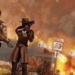 Fallout 76: dal QuakeCon novità per Nuclear Winter eWastelanders