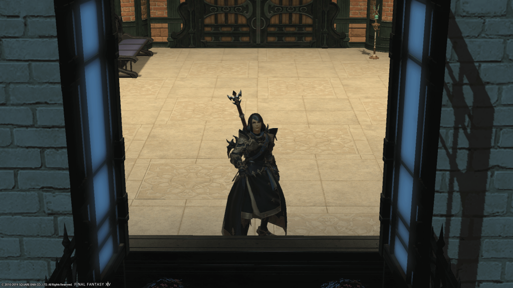 Final Fantasy XIV Recensione FFXIV recensione