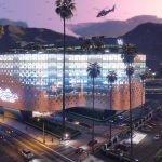 GTA Online: il 23 luglio apre il Casinò, trailer e dettagli