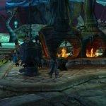 Guild Wars 2: arrivano i Legendary Upgrade