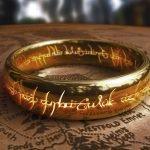 Amazon sta sviluppando un MMO free-to-play basato su Il Signore degli Anelli