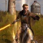 Star Wars The Old Republic: rimosse molte restrizioni per i giocatori F2P e preferred